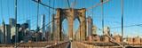 Fototapety Manhattan