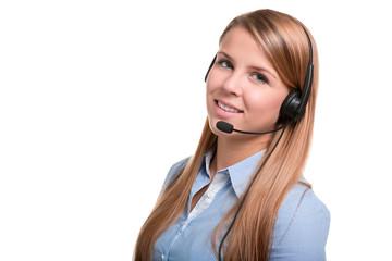 Kontakt und Telefon Support