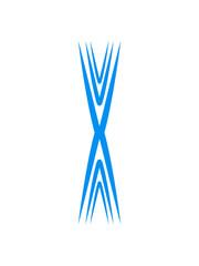 Cooles X Design