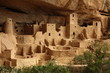 Mesa Verde.Cliff palace - 70678613