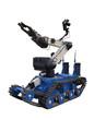 Swat robot - 70679217