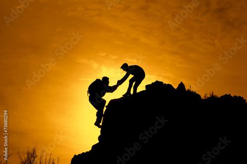 yardım destek  ilgi - 70680294