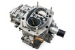 New car carburetor - 70680410