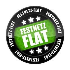 button 201405 festnetz flat I