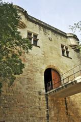 Avignone, il ponte Benezet