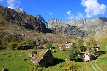 Valle del Po