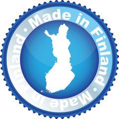 made in finlandia