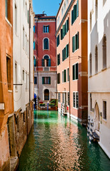 View of Venice 007