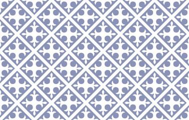 bacground pattern