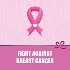 breast cancer design