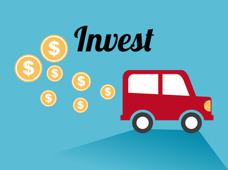 invest design