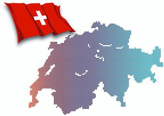 İsviçre  2