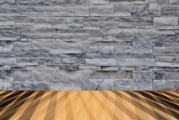 The gray granite texture background