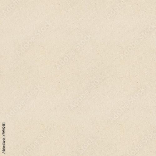 seamless kraft paper texture - 70702481