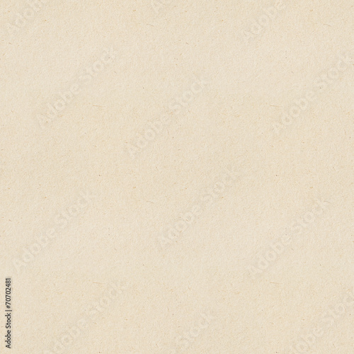 canvas print picture seamless kraft paper texture