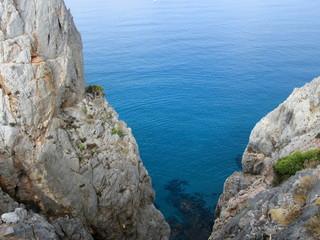 Sardegna Mare Incantevole