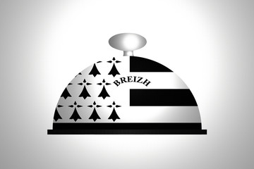 Gastronomie Bretonne - Breizh  Bretagne