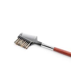 Make up Eyelash and Eyebrow comb