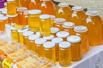 мёд 24