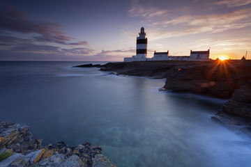 Hook Head Lighthouse