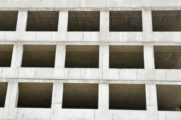 betonteile