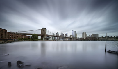 Manhattan memorial day