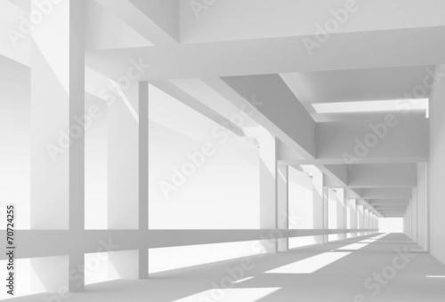 abstrakcjonistyczny-architektury-3d-tlo-z-perspektywicznym-widokiem-whi