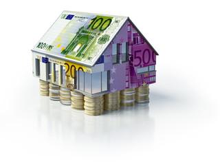 Eurohaus 2