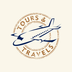 airplane flight tickets air fly travel silhouette element