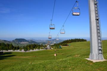 Monte Boaggine 8