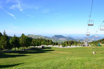 Monte Boaggine 9