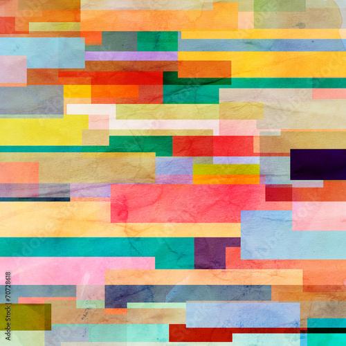 Zdjęcia na płótnie, fototapety na wymiar, obrazy na ścianę : abstract background