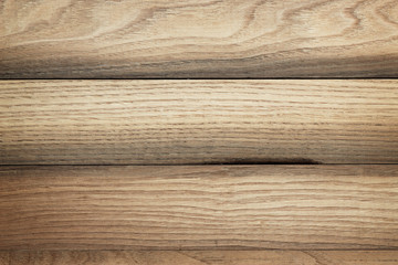 brown wooden boarded background texture