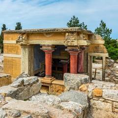 Crete,Greece