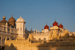 Amba Vilas palace de Mysore - 70731658
