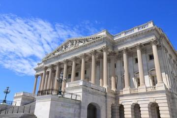 Washington DC - Congress