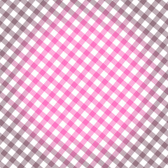 Texture grid abstract background, may use for modern