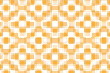 背景素材壁紙(幾何学模様のタイルマット)