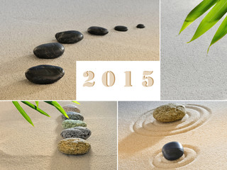 composition zen 2015