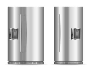 fridge set
