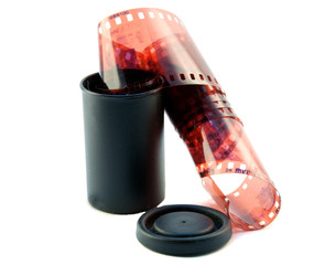 film packaging