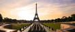 France - Paris - 70763491