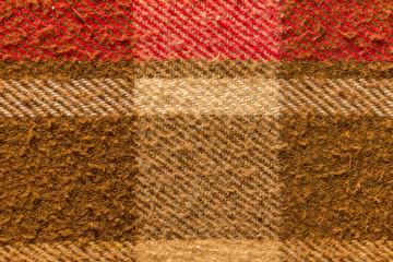 texture bedspread
