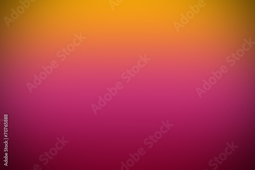 Pink And Yellow Gradient Wallpaper Background Buy Photos Ap