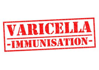 VARICELLA IMMUNISATION