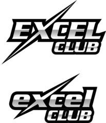 excel club