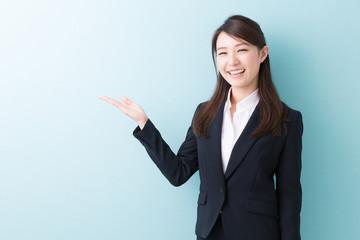 おすすめ ビジネス 女性