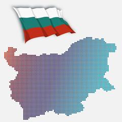 Bulgaristan 2