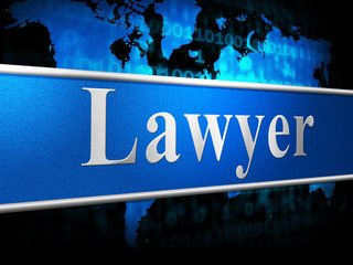 Lawyer Law Shows Crime Judicial And Judiciary