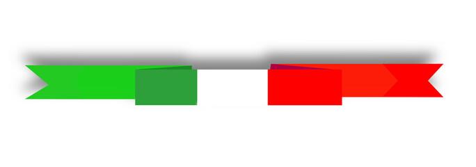 Emblema Italiano_01